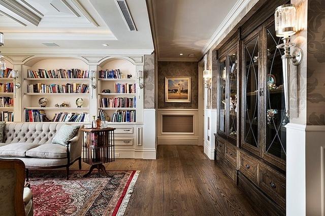 classic-elegant-house (5)