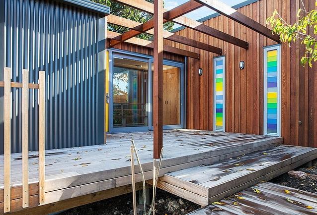 clifftop-modern-wooden-house (11)_resize