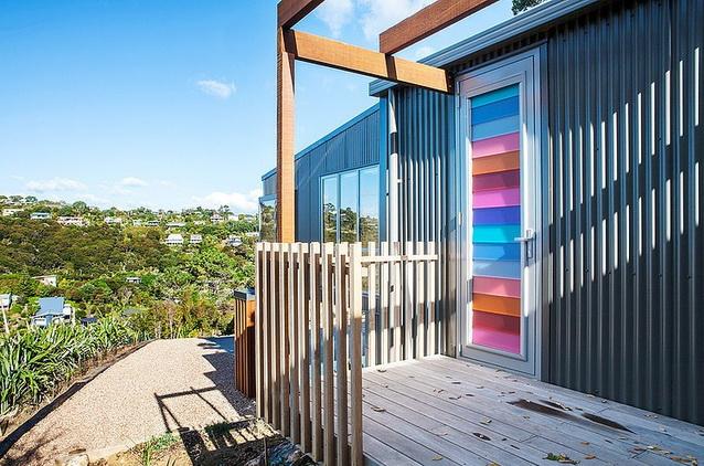 clifftop-modern-wooden-house (12)_resize