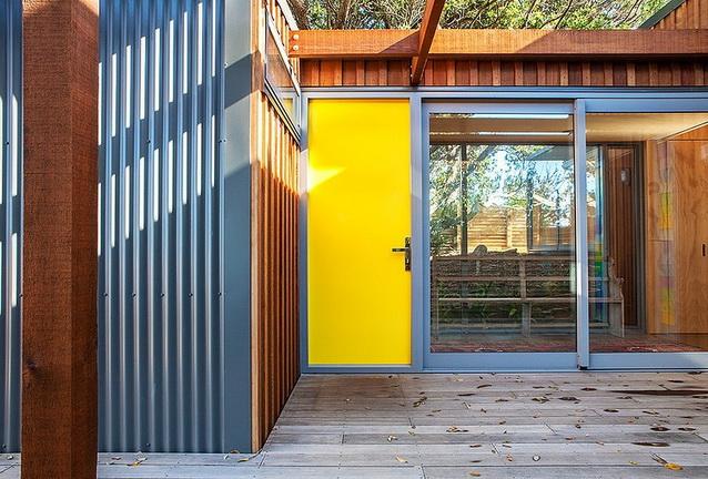 clifftop-modern-wooden-house (13)_resize
