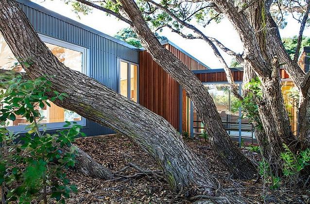 clifftop-modern-wooden-house (14)_resize