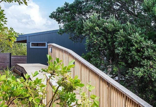 clifftop-modern-wooden-house (15)_resize