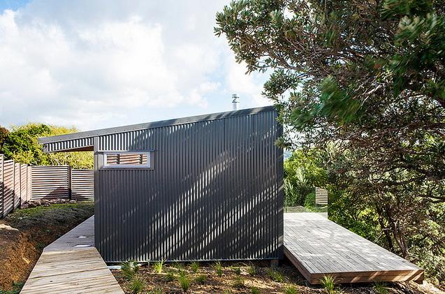 clifftop-modern-wooden-house (16)_resize