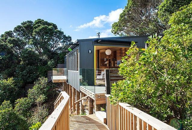 clifftop-modern-wooden-house (1)_resize