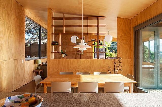 clifftop-modern-wooden-house (2)_resize