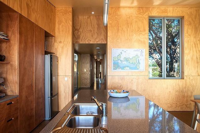 clifftop-modern-wooden-house (3)_resize