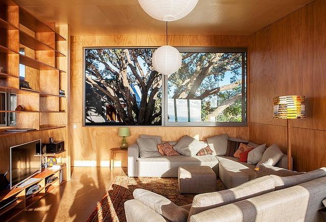 clifftop-modern-wooden-house (5)_resize
