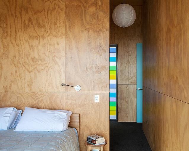 clifftop-modern-wooden-house (6)_resize