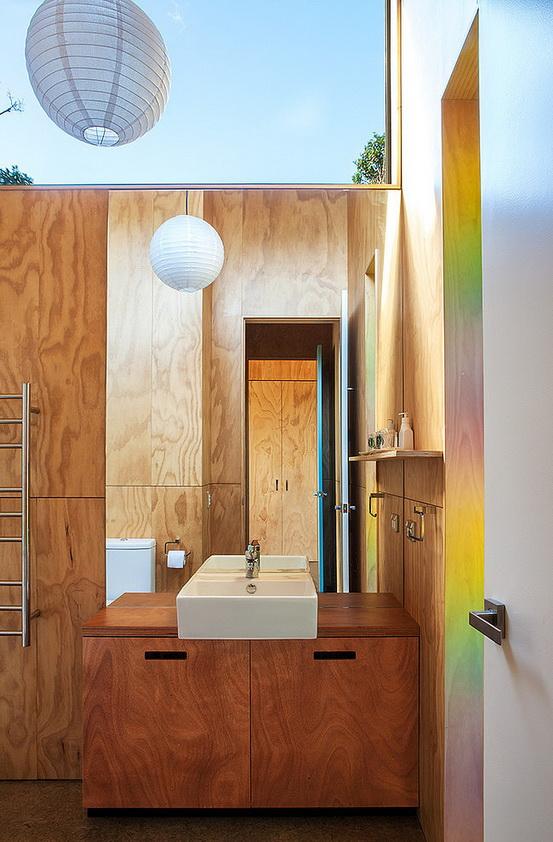clifftop-modern-wooden-house (7)_resize