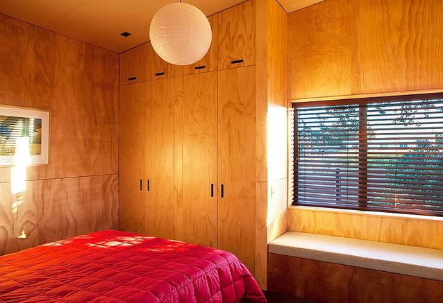 clifftop-modern-wooden-house (8)_resize