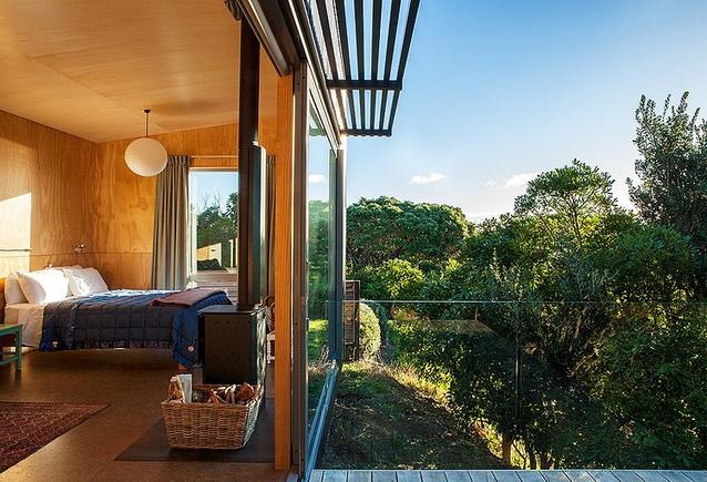 clifftop-modern-wooden-house (9)_resize