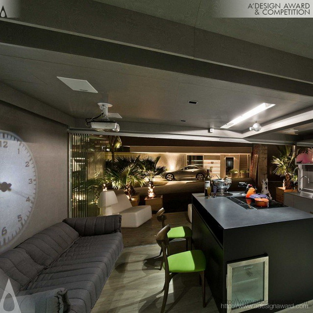container-modern-eco-friendly-house (3)