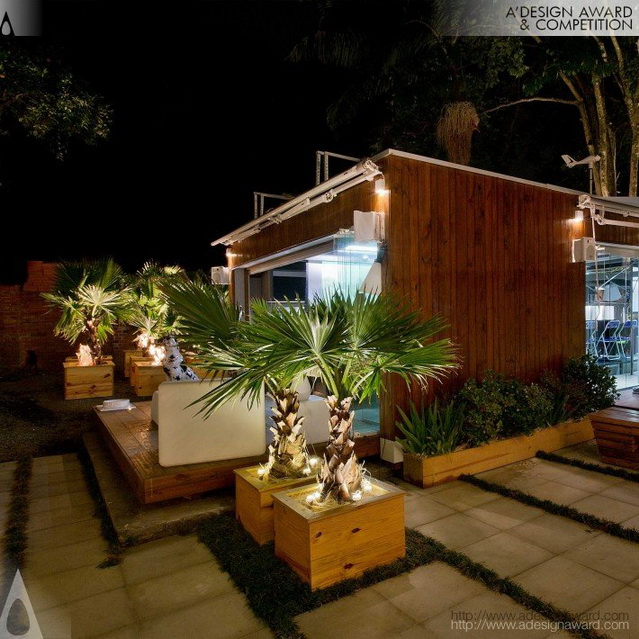 container-modern-eco-friendly-house (4)