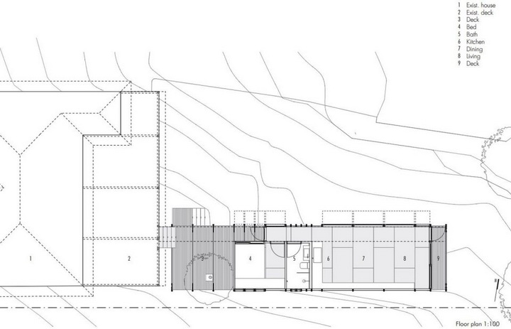 container-modern-house-in-the-cliff (11)