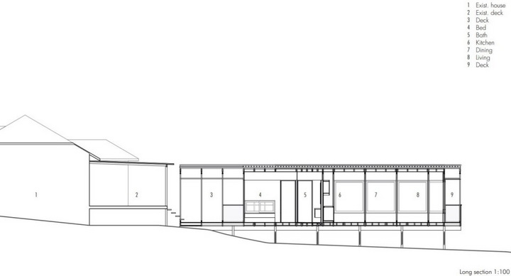 container-modern-house-in-the-cliff (20)