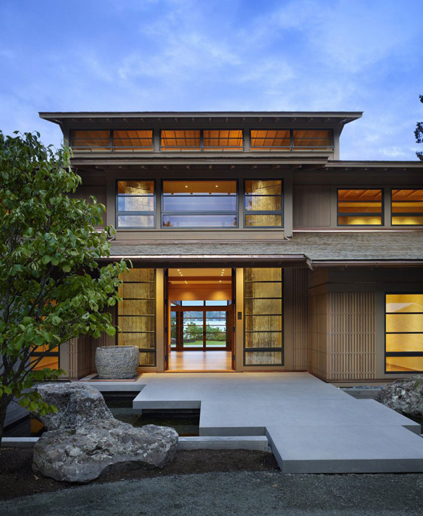 contemporary-big-elegant-wooden-waterfront-house (4)
