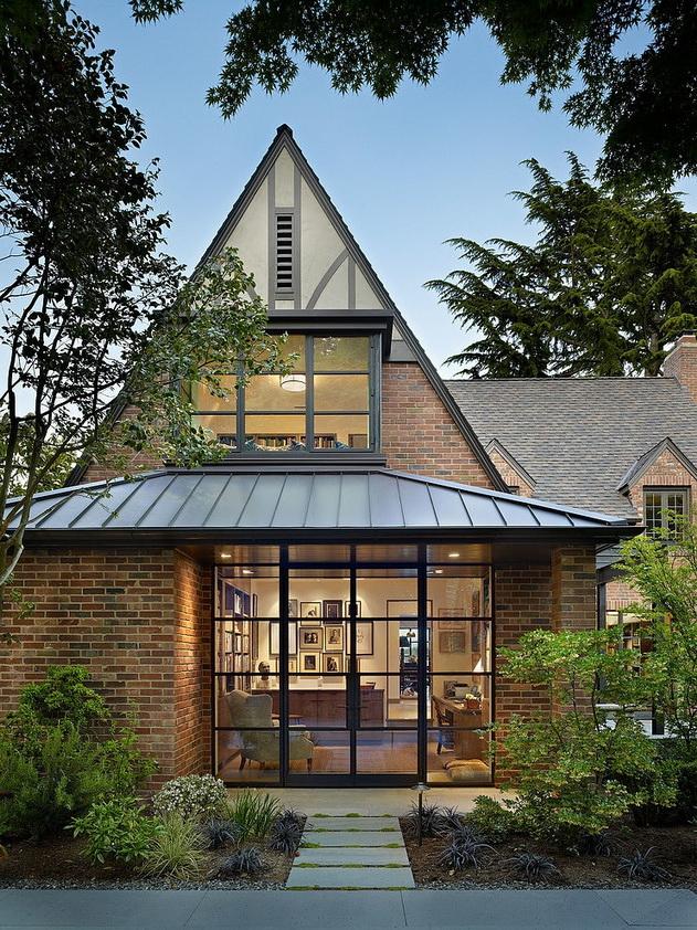 contemporary-brick-house-2 (1)