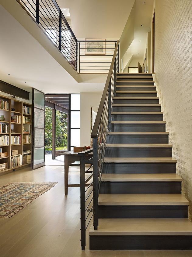 contemporary-brick-house-2 (6)