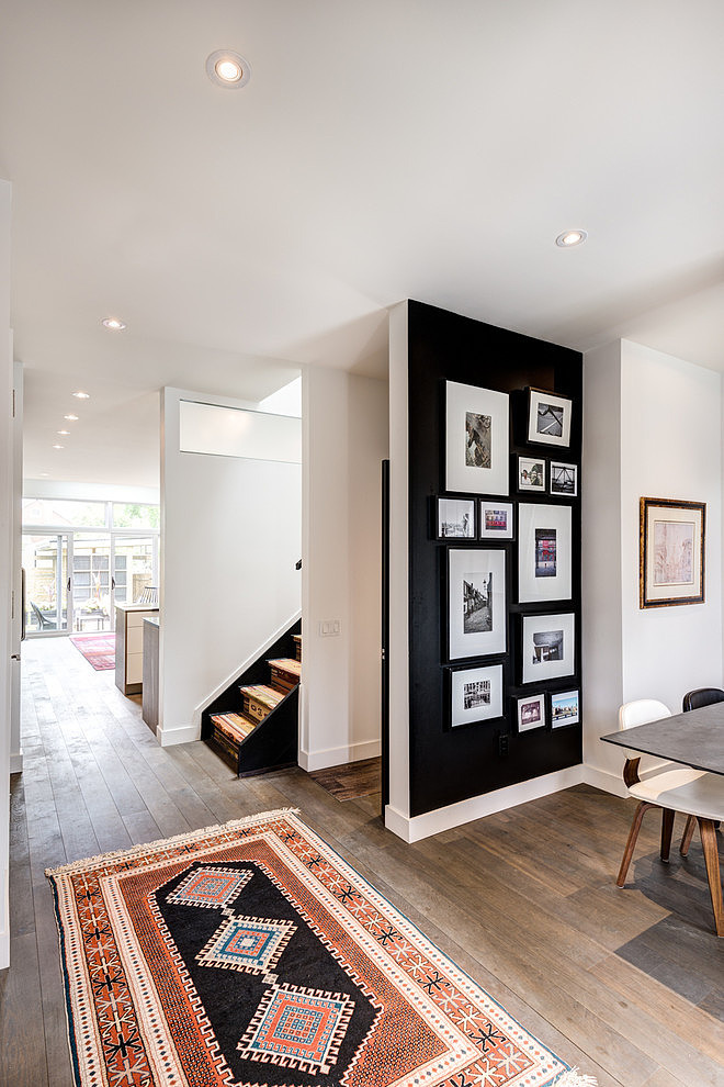 contemporary-bungalow-in-town (2)