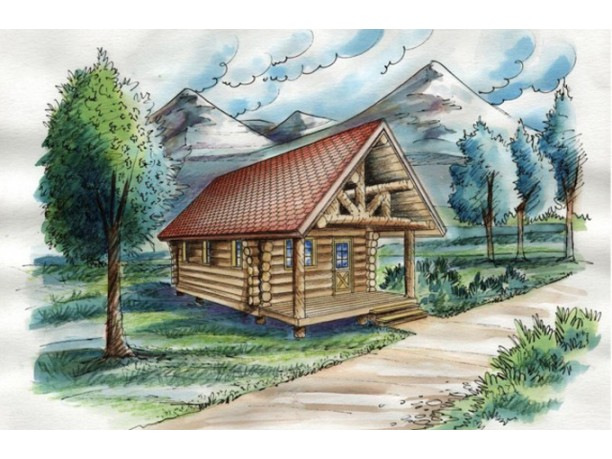 cozy-log-house-in-a-wood (1)