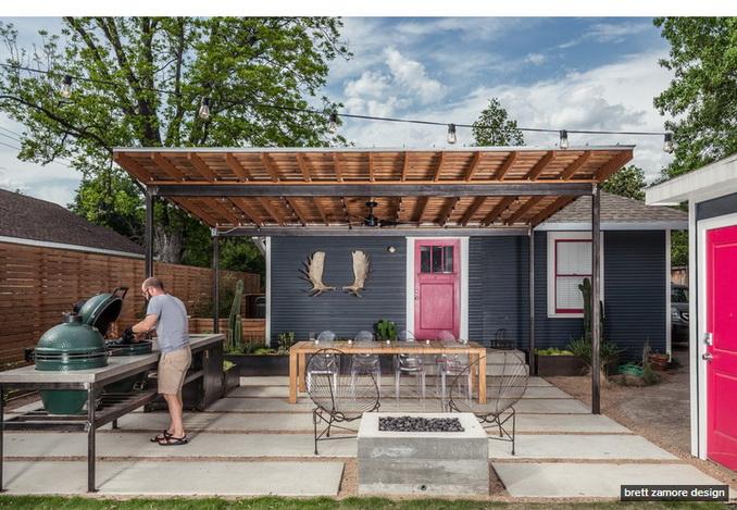 dark-modern-bungalow-with-outdoor-kitchen (3)