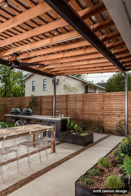 dark-modern-bungalow-with-outdoor-kitchen (4)