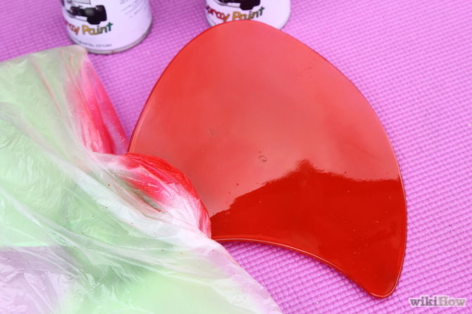 diy-rainbow-fan (5)