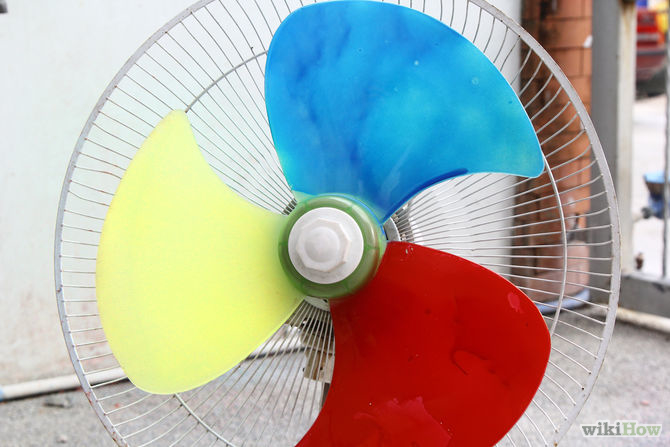 diy-rainbow-fan (6)