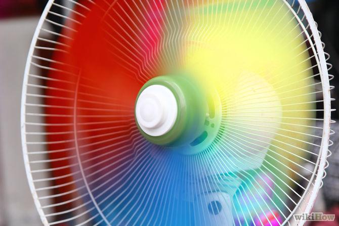diy-rainbow-fan (7)