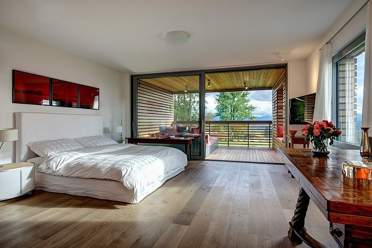 elegant-contemporary-house-on-mt (10)