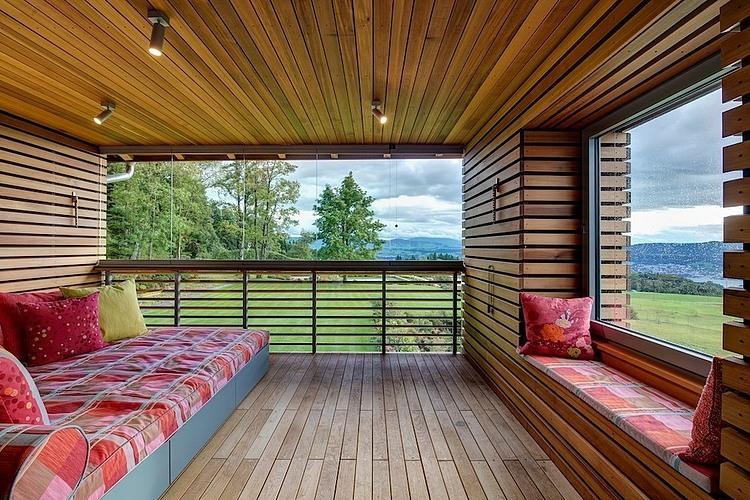 elegant-contemporary-house-on-mt (11)