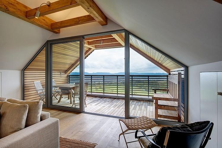 elegant-contemporary-house-on-mt (14)