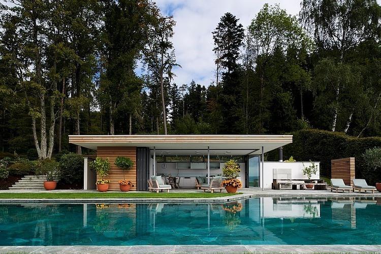 elegant-contemporary-house-on-mt (17)