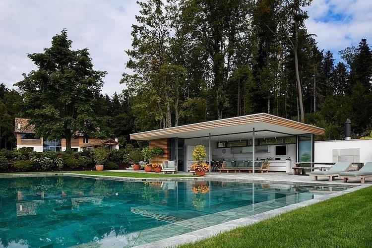 elegant-contemporary-house-on-mt (18)