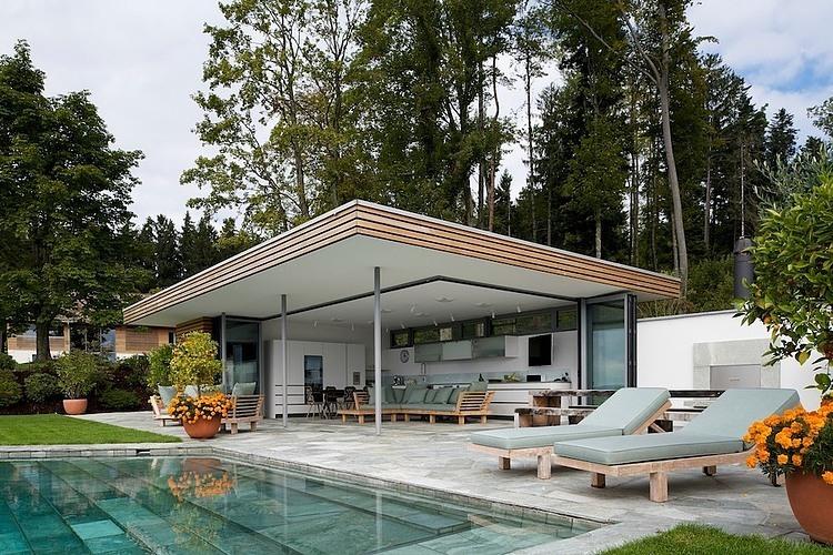 elegant-contemporary-house-on-mt (19)