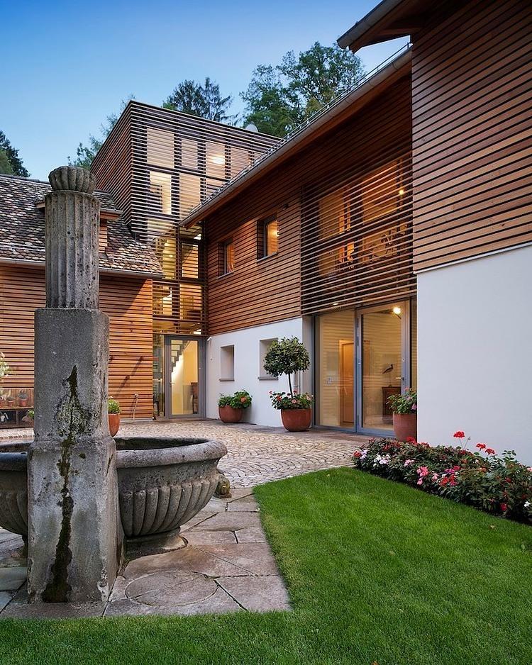 elegant-contemporary-house-on-mt (2)