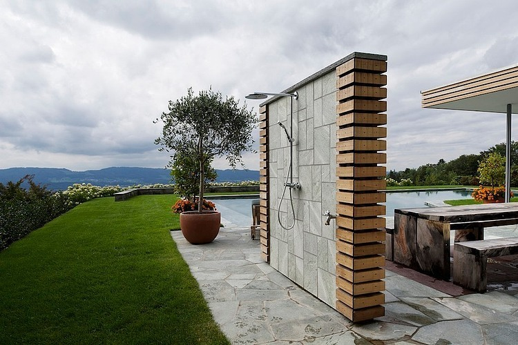 elegant-contemporary-house-on-mt (20)