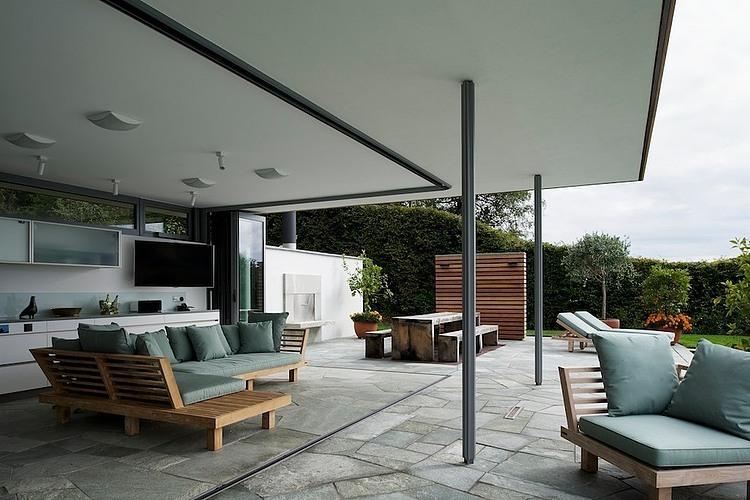 elegant-contemporary-house-on-mt (22)