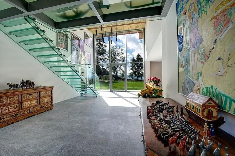 elegant-contemporary-house-on-mt (4)