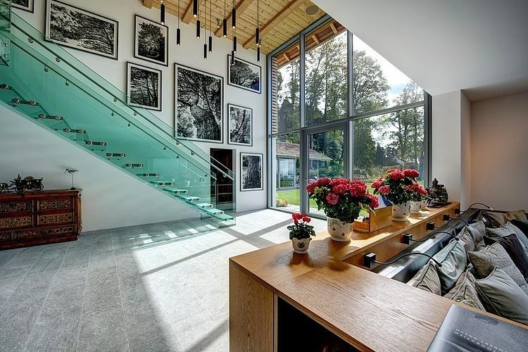 elegant-contemporary-house-on-mt (5)