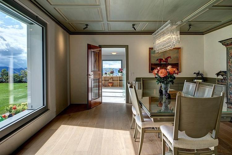 elegant-contemporary-house-on-mt (6)