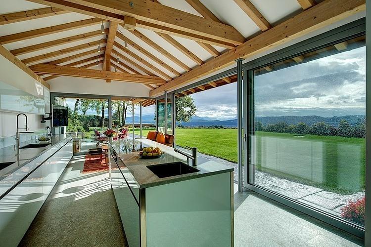 elegant-contemporary-house-on-mt (8)