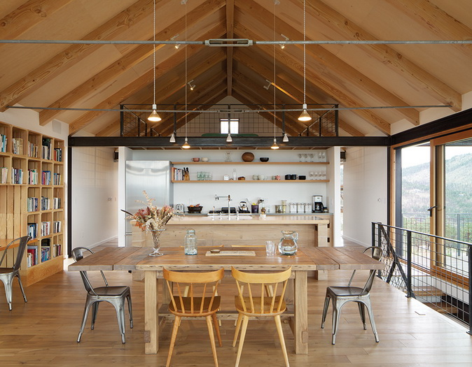 energy-saveing-house-on-the-hill (3)
