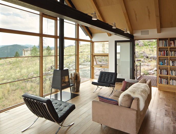 energy-saveing-house-on-the-hill (4)