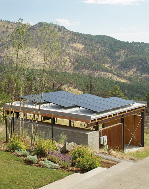 energy-saveing-house-on-the-hill (6)