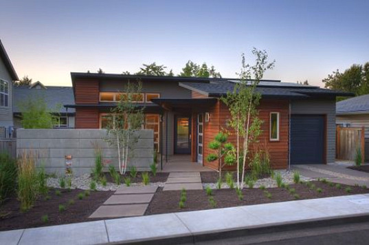 energy-saving-contemporary-house (1)