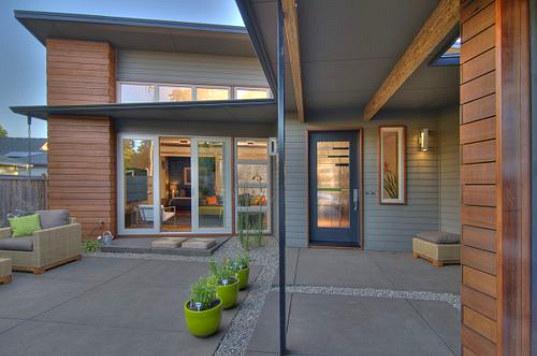 energy-saving-contemporary-house (2)