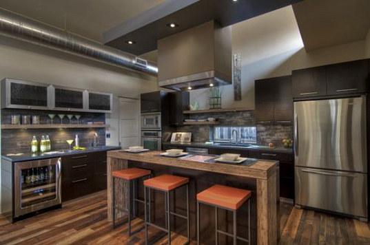 energy-saving-contemporary-house (3)