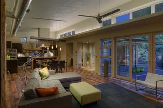 energy-saving-contemporary-house (4)