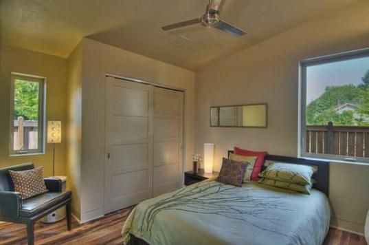 energy-saving-contemporary-house (5)